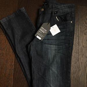 Denim - mindecode Skinny Jeans - Size 13